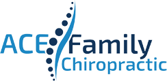 Ace Family Chiropractic